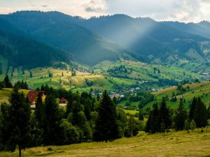 Bucovina-Outdoor-Tour