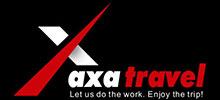 Logo-AXA-TRAVEL-v20