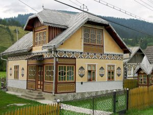 Maramures-Trip----two-day
