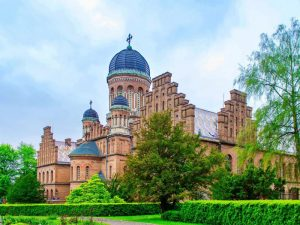 Northern-Bucovina-Tour