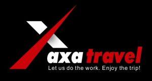 logo-nou-AXA-TRAVEL
