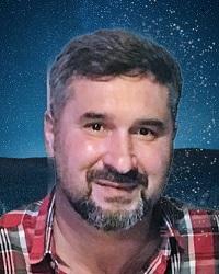 Gigi Sebastian Traciu